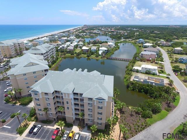 1200 Cinnamon Beach Way #1155, Palm Coast, FL 32137 (MLS #235461) :: Pepine Realty