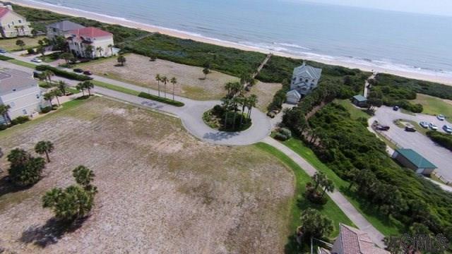 36 Ocean Ridge Blvd S, Palm Coast, FL 32137 (MLS #235462) :: Pepine Realty