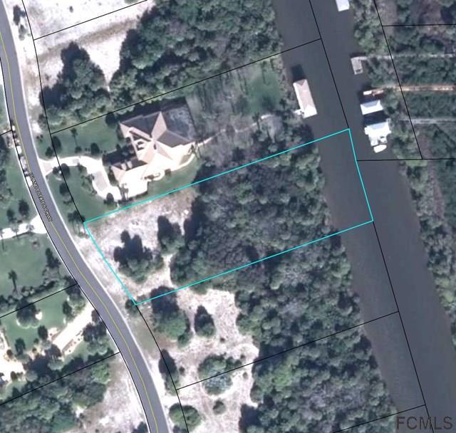 163 Island Estates Pkwy, Palm Coast, FL 32137 (MLS #235519) :: RE/MAX Select Professionals