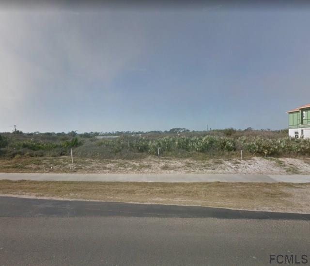 2600 N N Ocean Shore Blvd, Flagler Beach, FL 32136 (MLS #235773) :: RE/MAX Select Professionals