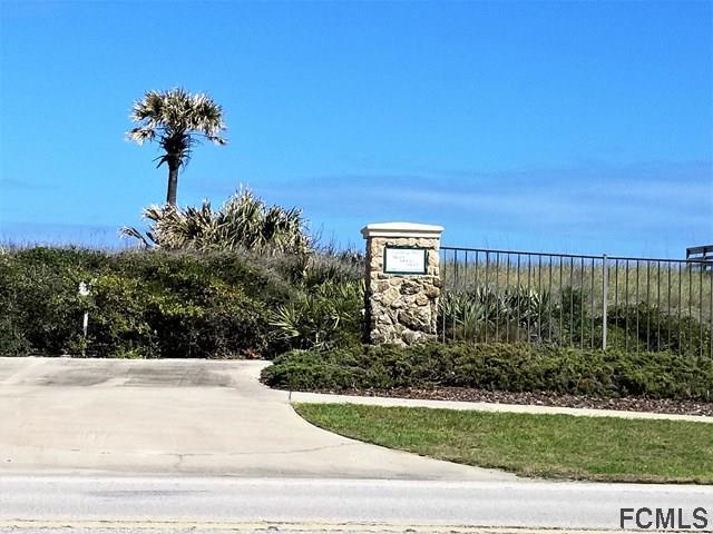 3819 N Ocean Shore Blvd, Palm Coast, FL 32137 (MLS #236413) :: RE/MAX Select Professionals