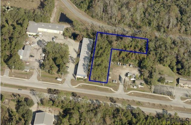 000 Moody Blvd E, Bunnell, FL 32110 (MLS #237233) :: RE/MAX Select Professionals