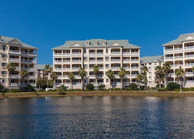 1100 Cinnamon Beach Way #1041, Palm Coast, FL 32137 (MLS #237643) :: RE/MAX Select Professionals