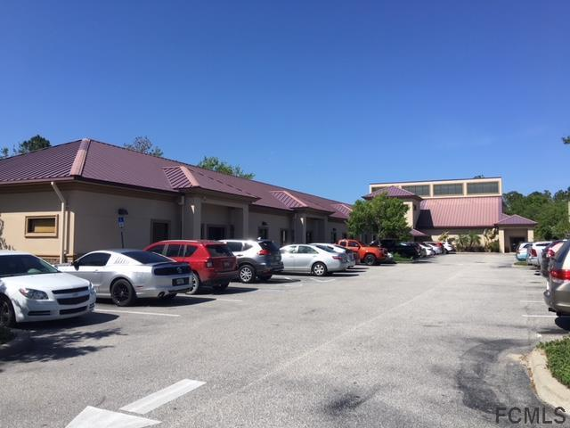 250 S Old Kings Rd S, Flagler Beach, FL 32136 (MLS #237784) :: RE/MAX Select Professionals