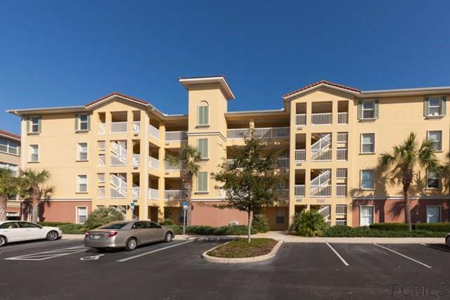 700 Canopy Walk Lane #723, Palm Coast, FL 32137 (MLS #237852) :: RE/MAX Select Professionals