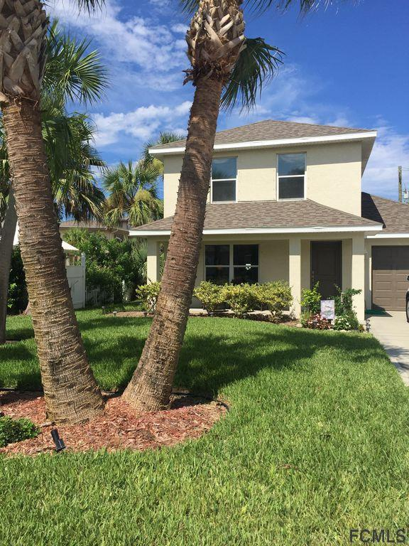 1335 S Central Ave, Flagler Beach, FL 32136 (MLS #238350) :: RE/MAX Select Professionals