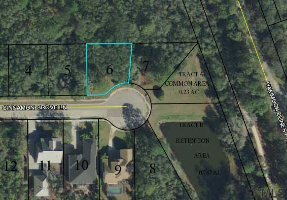 27 Cinnamon Grove Ln, Palm Coast, FL 32137 (MLS #238620) :: RE/MAX Select Professionals
