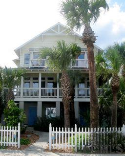 606 Central Ave S #606, Flagler Beach, FL 32136 (MLS #238788) :: RE/MAX Select Professionals