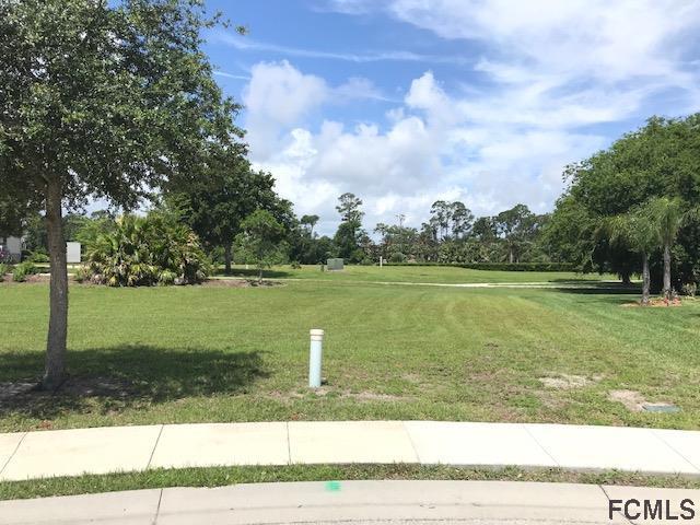 4 Oakview Court, Palm Coast, FL 32137 (MLS #238932) :: RE/MAX Select Professionals