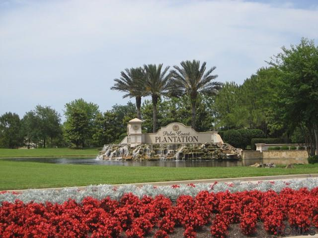 23 S Riverwalk Dr, Palm Coast, FL 32137 (MLS #239024) :: RE/MAX Select Professionals