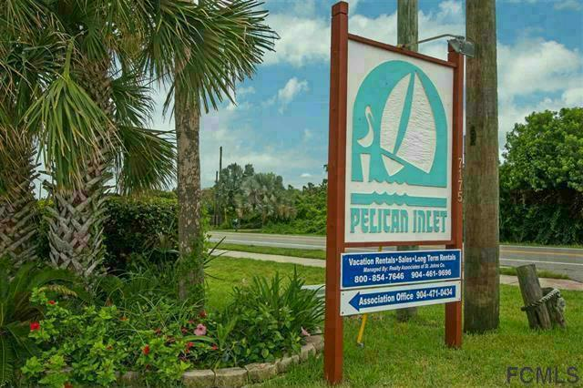 7175 A1a S D123, St Augustine, FL 32080 (MLS #239035) :: RE/MAX Select Professionals