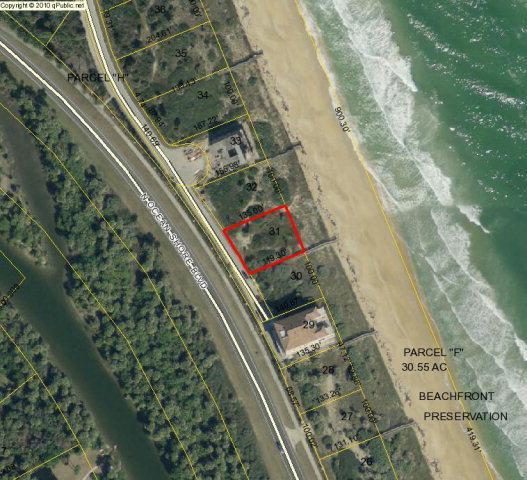 111 Calle Del Sur, Palm Coast, FL 32137 (MLS #239090) :: RE/MAX Select Professionals