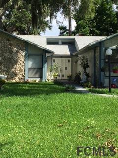 1 Blaketon Court, Palm Coast, FL 32137 (MLS #239330) :: RE/MAX Select Professionals