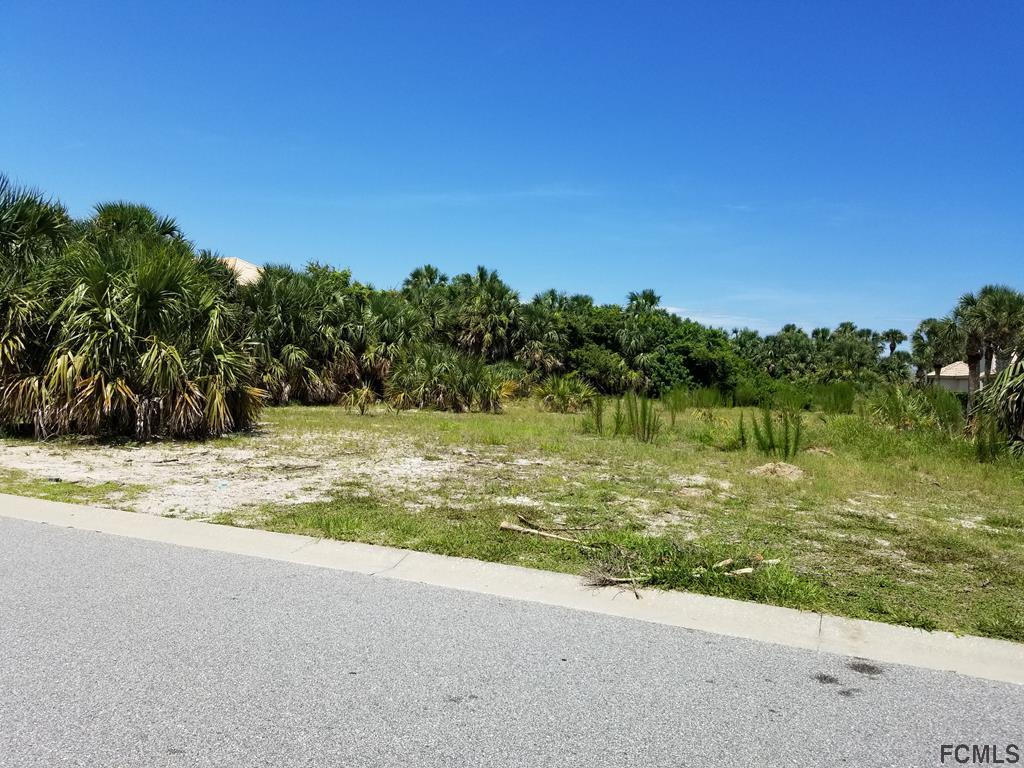 89 Island Estates Pkwy - Photo 1