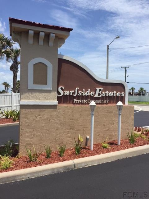 212A Monitor Drive, Beverly Beach, FL 32136 (MLS #239635) :: Memory Hopkins Real Estate