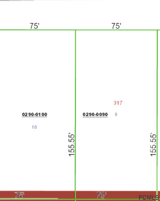 317 SE 3rd Ave, Palatka, FL 32177 (MLS #240078) :: Memory Hopkins Real Estate