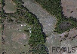 116 NW Fourth Ave, Palatka, FL 32177 (MLS #240079) :: Memory Hopkins Real Estate
