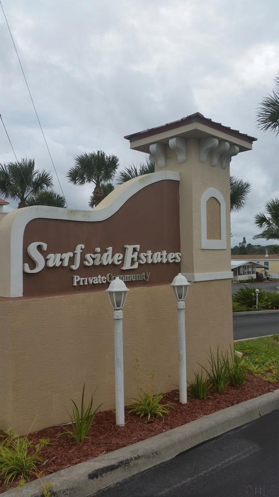 Beverly Beach, FL 32136 :: Memory Hopkins Real Estate