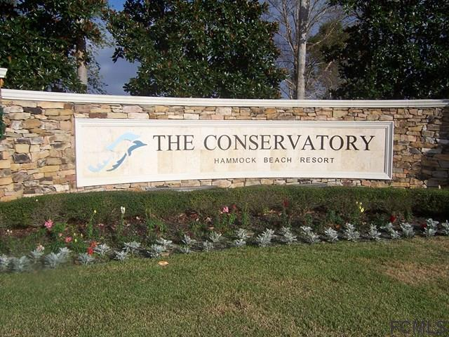 680 Mahogany Run, Palm Coast, FL 32137 (MLS #240586) :: Memory Hopkins Real Estate