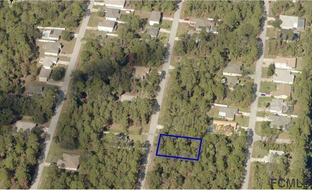 8 Port Echo Lane, Palm Coast, FL 32164 (MLS #240633) :: Memory Hopkins Real Estate