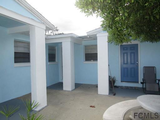 11 Byron Ellinor Dr, Ormond Beach, FL 32176 (MLS #240703) :: Memory Hopkins Real Estate