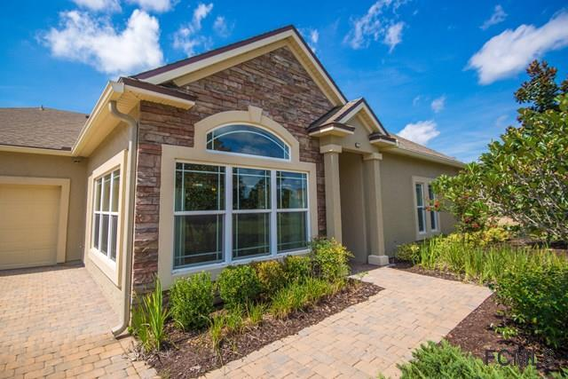 435 Seloy Dr --, St Augustine, FL 32084 (MLS #241487) :: Memory Hopkins Real Estate