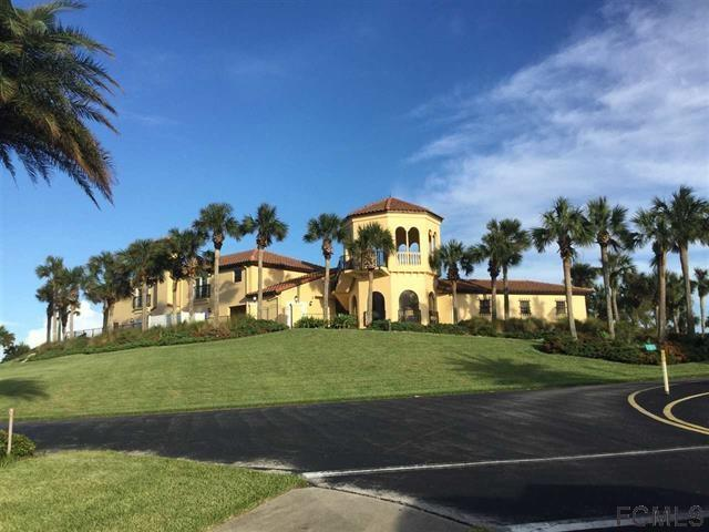 104 Surfview Drive #1501, Palm Coast, FL 32137 (MLS #241986) :: Pepine Realty