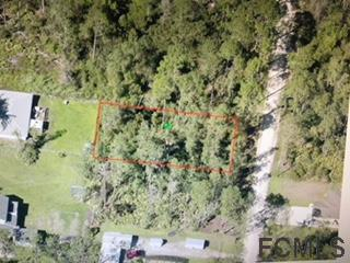 1544 10th Ave, Deland, FL 32724 (MLS #242547) :: RE/MAX Select Professionals