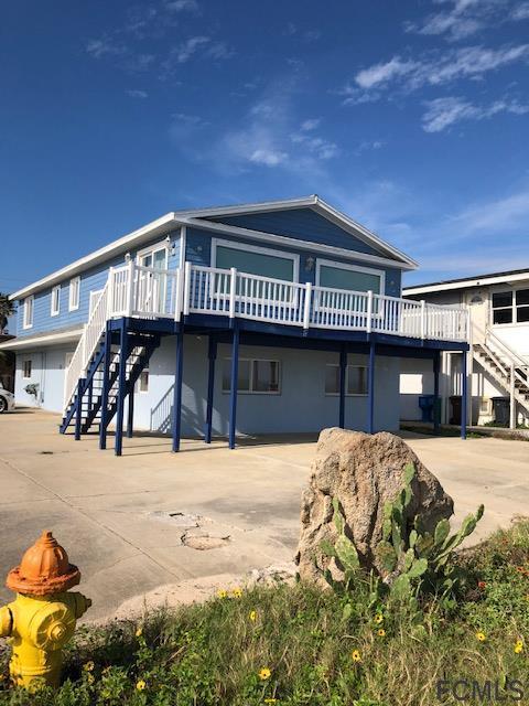 701 Ocean Shore Blvd - Photo 1