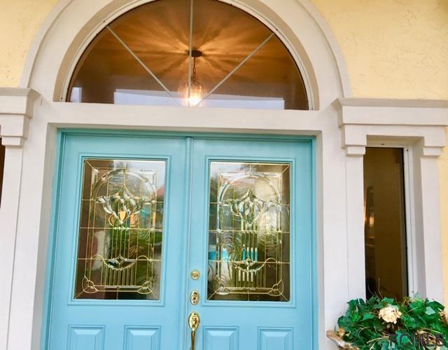10 Rue Renoir, Palm Coast, FL 32137 (MLS #243359) :: RE/MAX Select Professionals