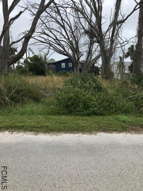 7 S Rollins Drive, Palm Coast, FL 32137 (MLS #243410) :: Memory Hopkins Real Estate
