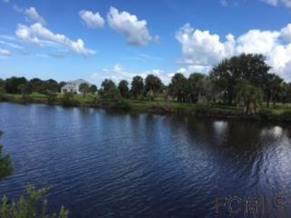 116 SE Seaside Point, Flagler Beach, FL 32136 (MLS #243523) :: Memory Hopkins Real Estate