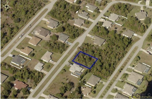 14 Lytton Lane, Palm Coast, FL 32137 (MLS #243713) :: Pepine Realty