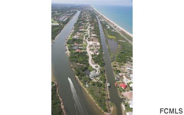 119 Island Estates Pkwy, Palm Coast, FL 32137 (MLS #244493) :: Memory Hopkins Real Estate