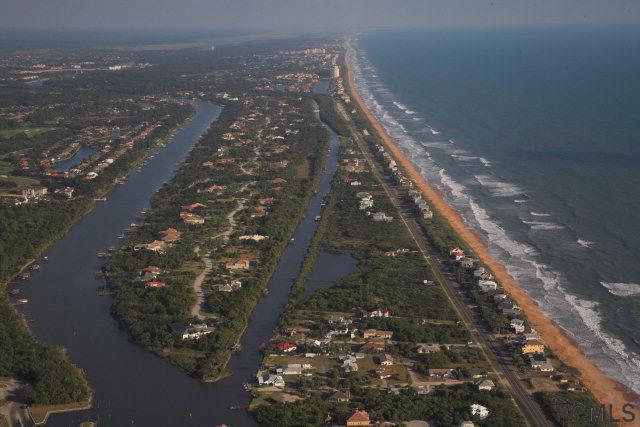 153 Island Estates Pkwy, Palm Coast, FL 32137 (MLS #244506) :: Memory Hopkins Real Estate