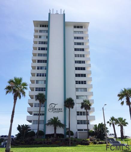 2800 Atlantic Ave N, Daytona Beach, FL 32118 (MLS #244789) :: RE/MAX Select Professionals