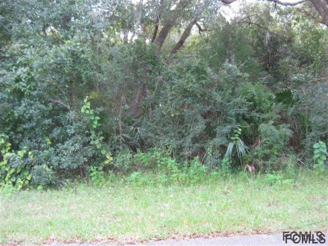 6443 Santina Way, St Augustine, FL 32095 (MLS #244946) :: RE/MAX Select Professionals