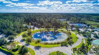 110 Pinnacles Dr, Palm Coast, FL 32164 (MLS #245059) :: RE/MAX Select Professionals