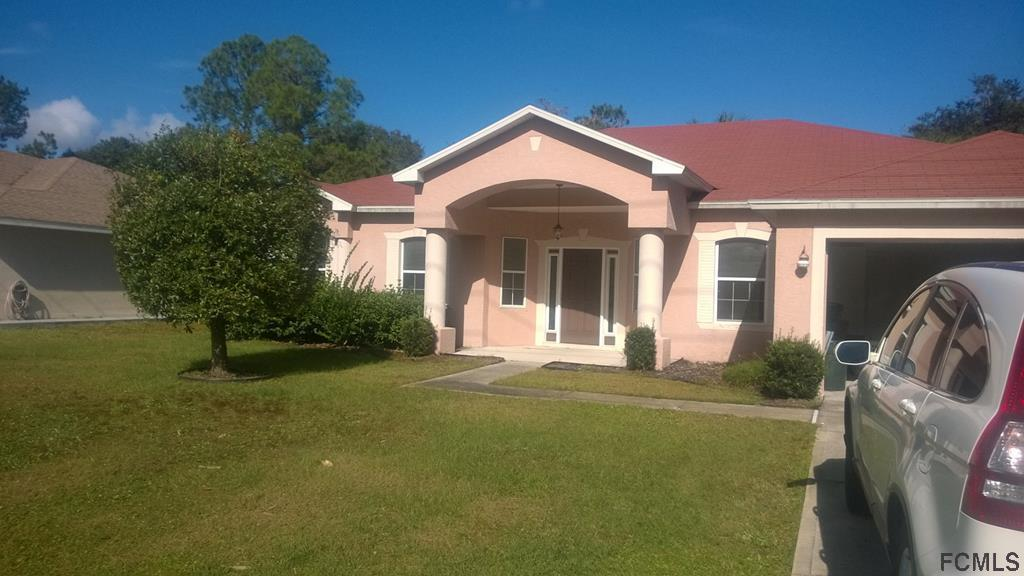 157 Rolling Sands Drive - Photo 1