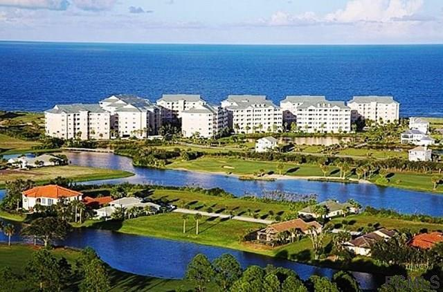 400 Cinnamon Beach Way #334, Palm Coast, FL 32137 (MLS #245338) :: RE/MAX Select Professionals