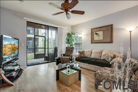 140 Calle El Jardin #104, St Augustine, FL 32095 (MLS #245688) :: RE/MAX Select Professionals
