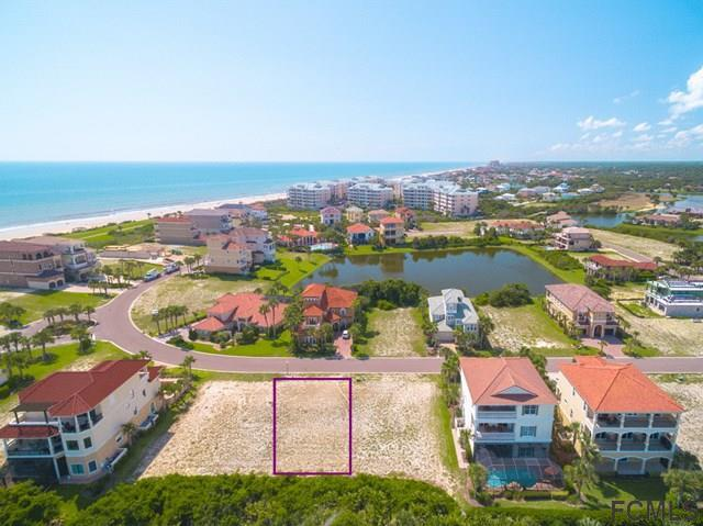 72 Hammock Beach Cir N, Palm Coast, FL 32137 (MLS #246589) :: RE/MAX Select Professionals