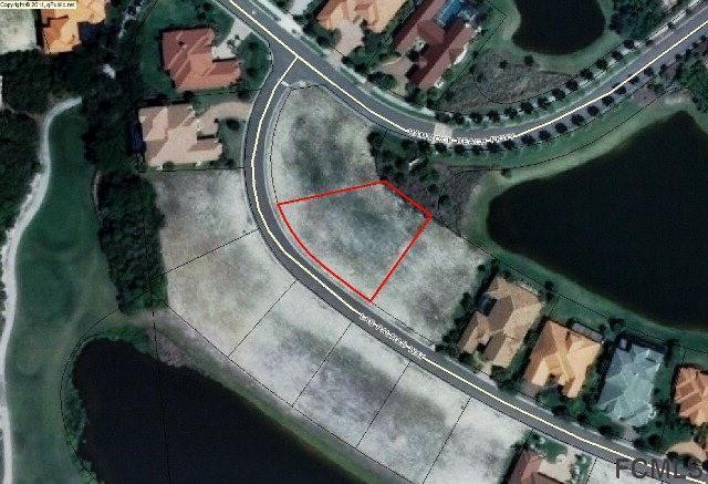 7 Las Palmas Way, Palm Coast, FL 32137 (MLS #246599) :: RE/MAX Select Professionals