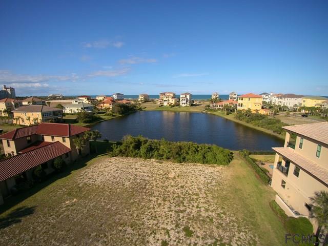 4 Hammock Beach Cir S, Palm Coast, FL 32137 (MLS #247032) :: Memory Hopkins Real Estate
