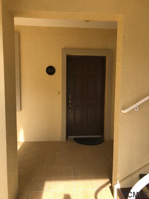 85 Riverview Bend S #1514, Palm Coast, FL 32137 (MLS #247266) :: Noah Bailey Real Estate Group