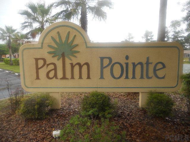4600 Moody Blvd E 14-O, Bunnell, FL 32110 (MLS #247294) :: Noah Bailey Real Estate Group