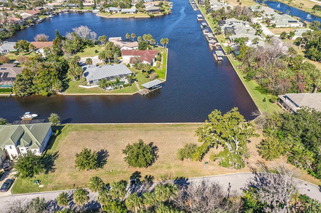 34 Riverview Bend N - Photo 1