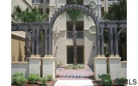 55 Riverview Bend S #2044, Palm Coast, FL 32137 (MLS #249075) :: Memory Hopkins Real Estate