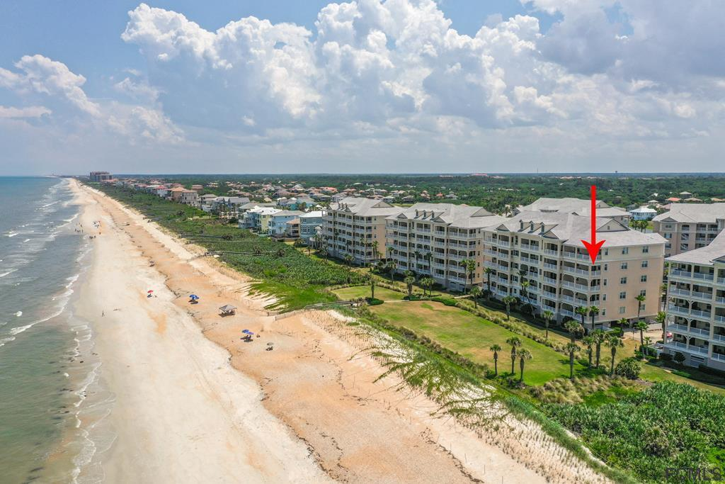 700 Cinnamon Beach Ln - Photo 1