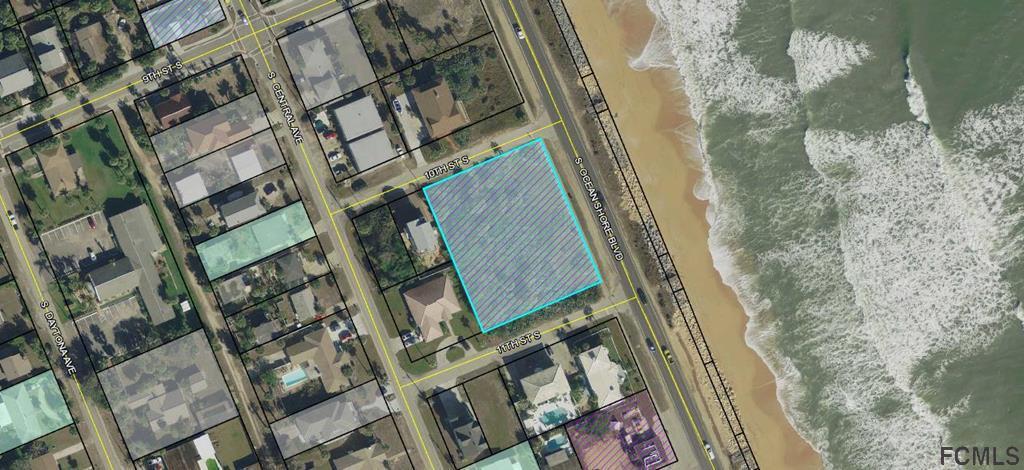 1000 Ocean Shore Blvd - Photo 1